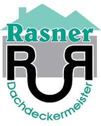 Dachdecker Erftstadt • Ralf Rasner Dachdecker Meisterbetrieb